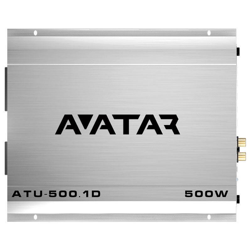 Avatar ATU-500.1D