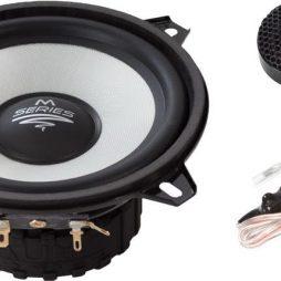 Avtozvočniki Audio System M 130 EVO